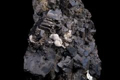 Marmatita